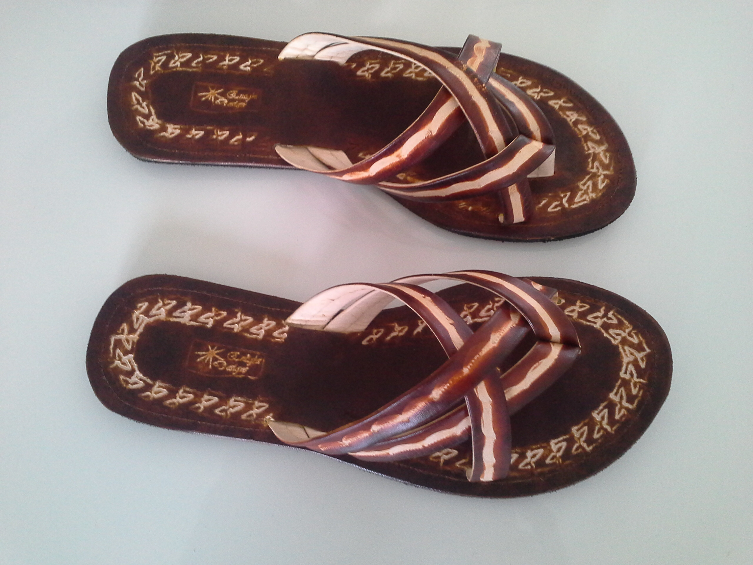 2428945cc2389c Shop online or visit our store for quality handmade summer leather sandals  you will love for men women and kids. We also make custom sizes leather  sandals ...