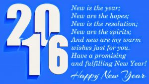 Advance-Happy-New-Year-2016-SMS-card[1]