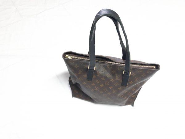 Handbag After Repair