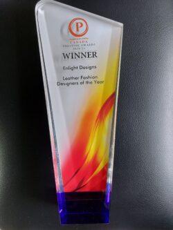 Enlight Designs Awards